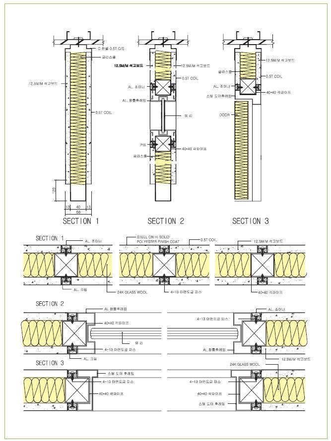 WOOSHIN APEC G.S.P Type-C, B